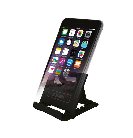 Foldable Stand For Ipad Iphone