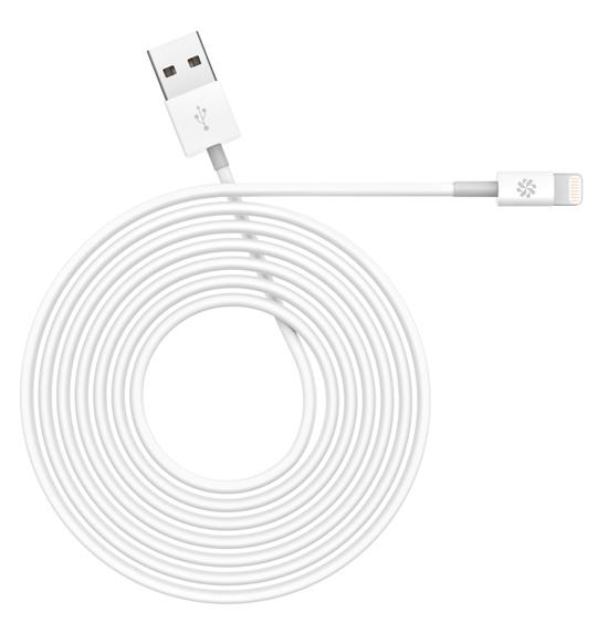 surefit lightning cable