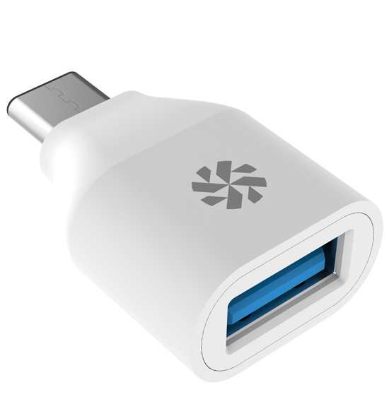 Usb C To Usb 3 0 Mini Adapter
