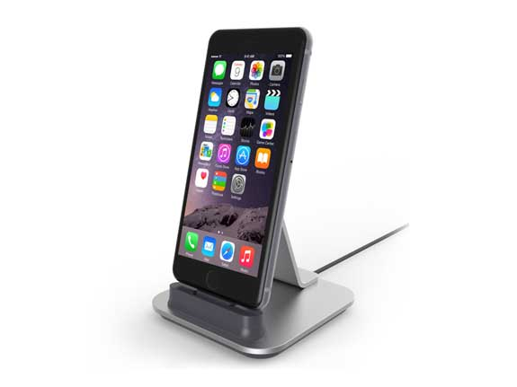 iPhone 6 Dock