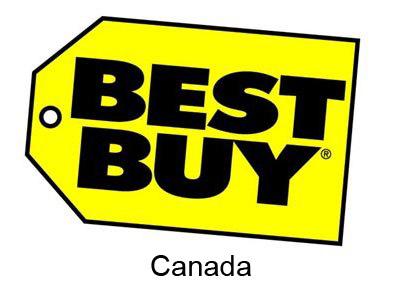 BestBuyCA