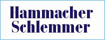 HammacherSchlemmer