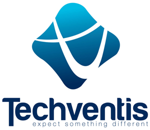Techventis