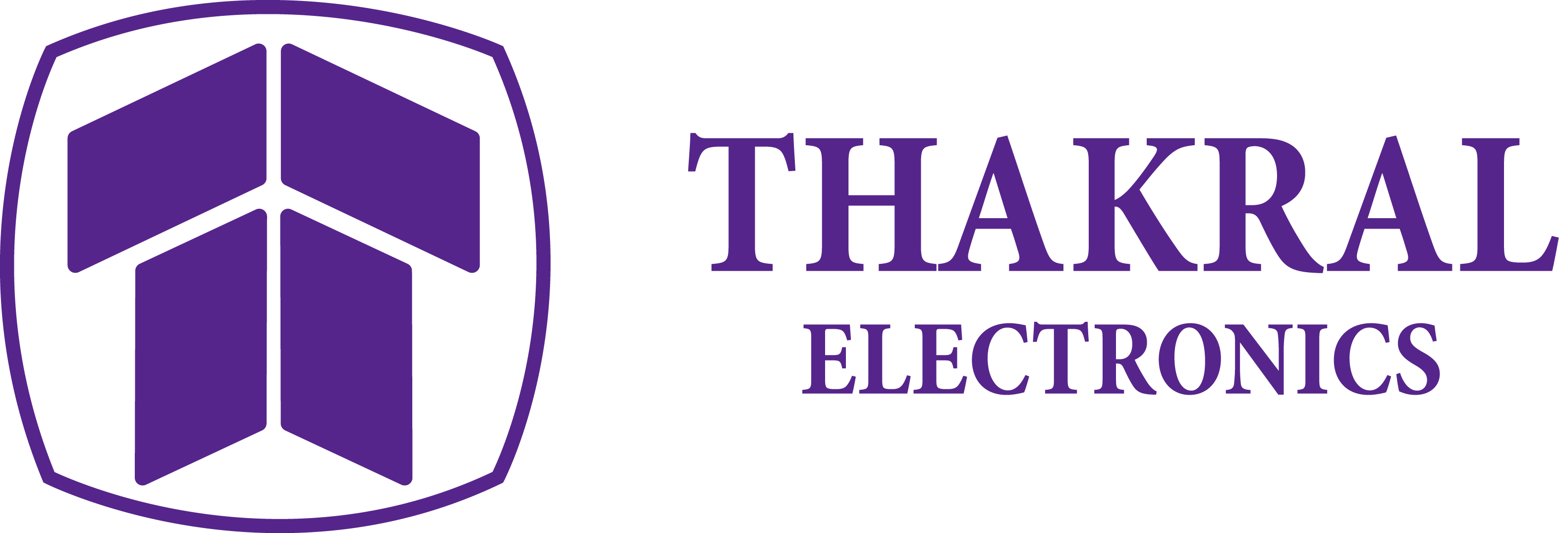 ThakralElectronics