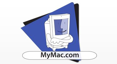 MyMac